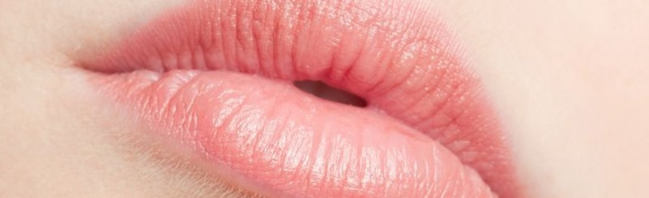 Natural Ways to Control Cold Sores